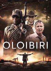 Search netflix Oloibiri